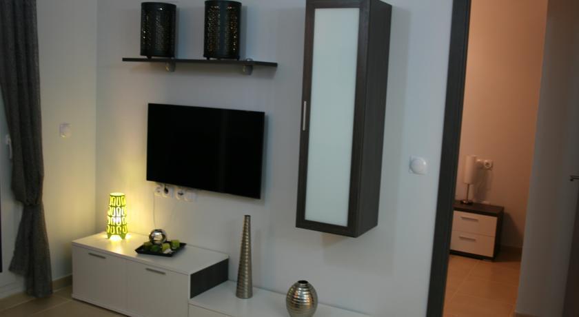 BenidormVacaciones.com - Apartamentos NovaBeach