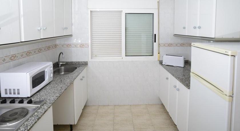 BenidormVacaciones.com - Apartamentos Avenida