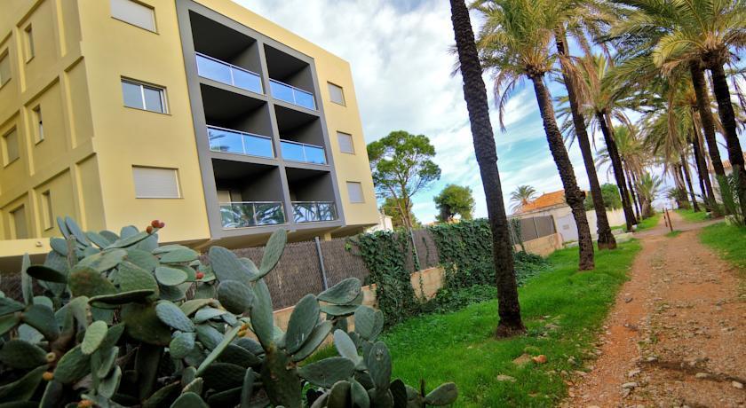 BenidormVacaciones.com - Bravosol (Punta Negra)